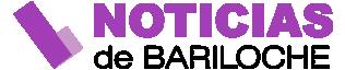 Noticias de Bariloche