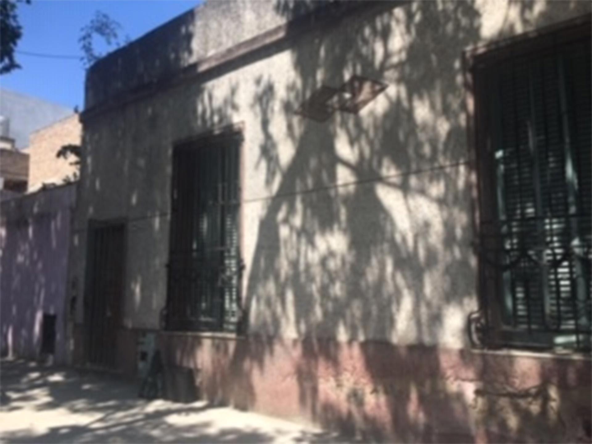 subasta propiedades banco ciudad