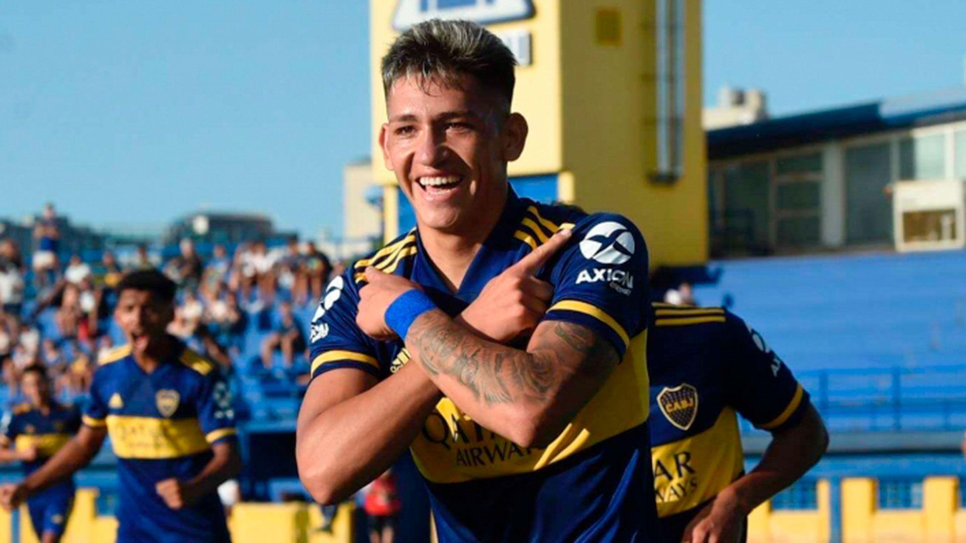 Luis-Vazquez-Boca