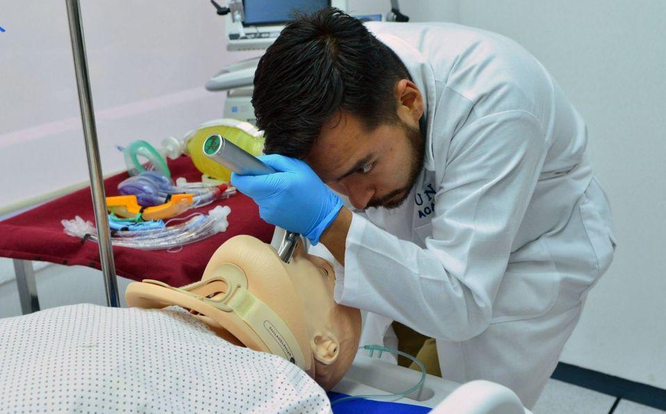 medicos residentes-mexico-03022021