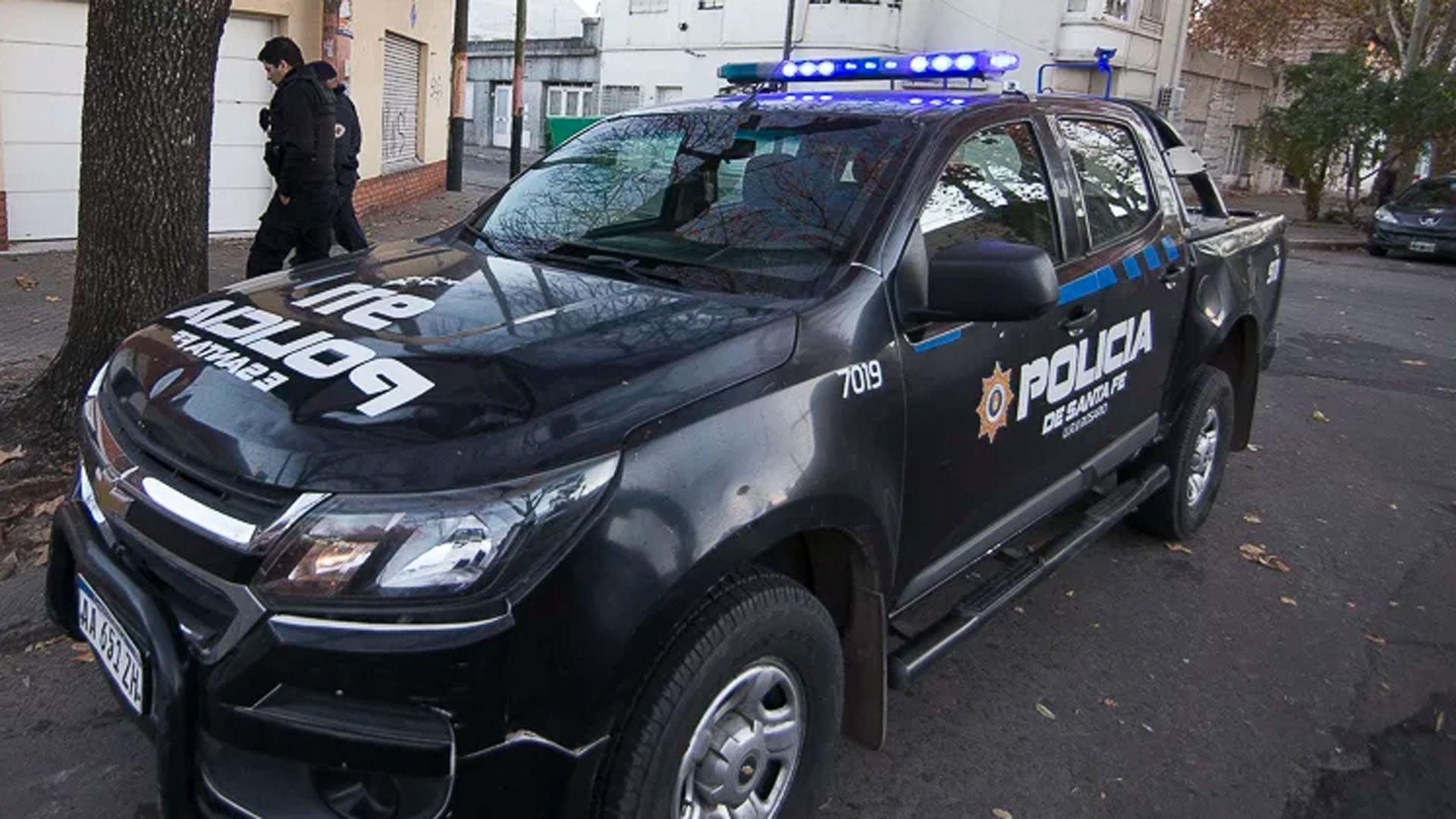 """El fiscal de la ciudad de San Justo a cargo del caso, Guillermo Persello aseguró que """"no se descarta ninguna hipótesis"""""""