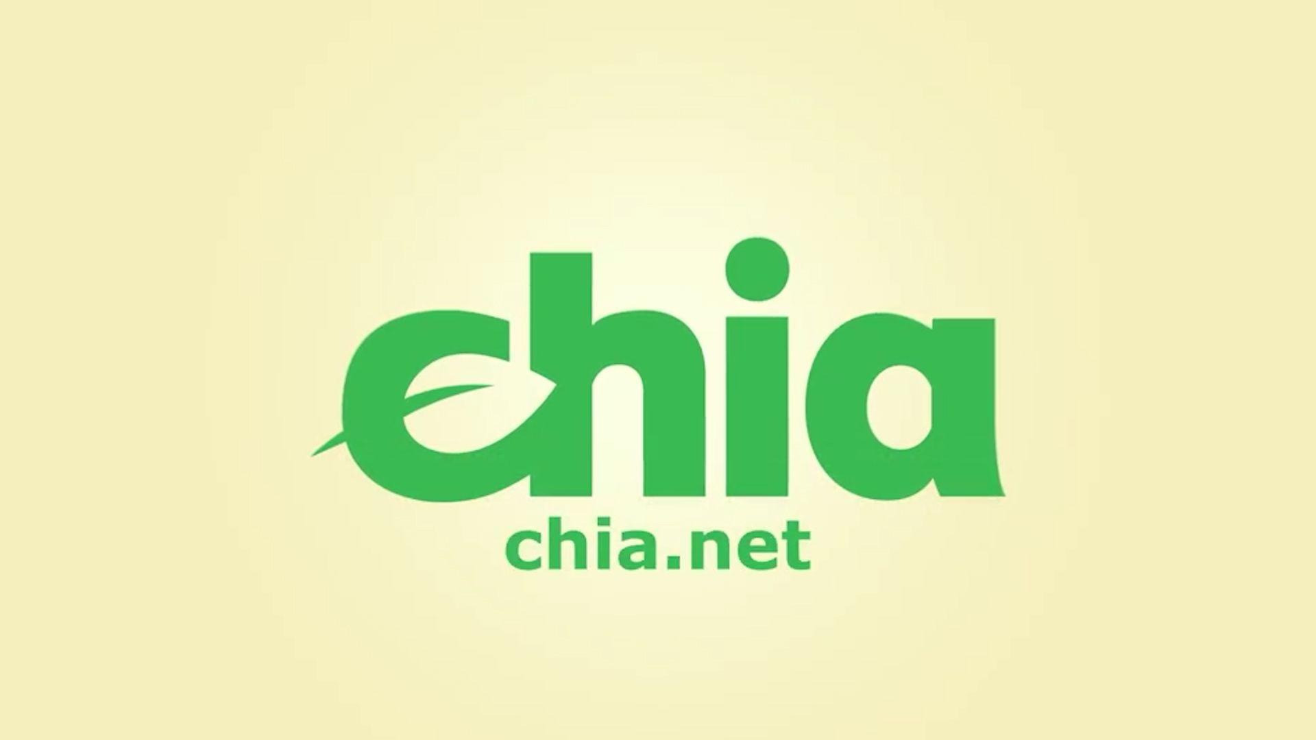 Creador de la criptomoneda Chia