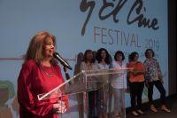Podrá verse online el Festival Nacional La Mujer y el Cine