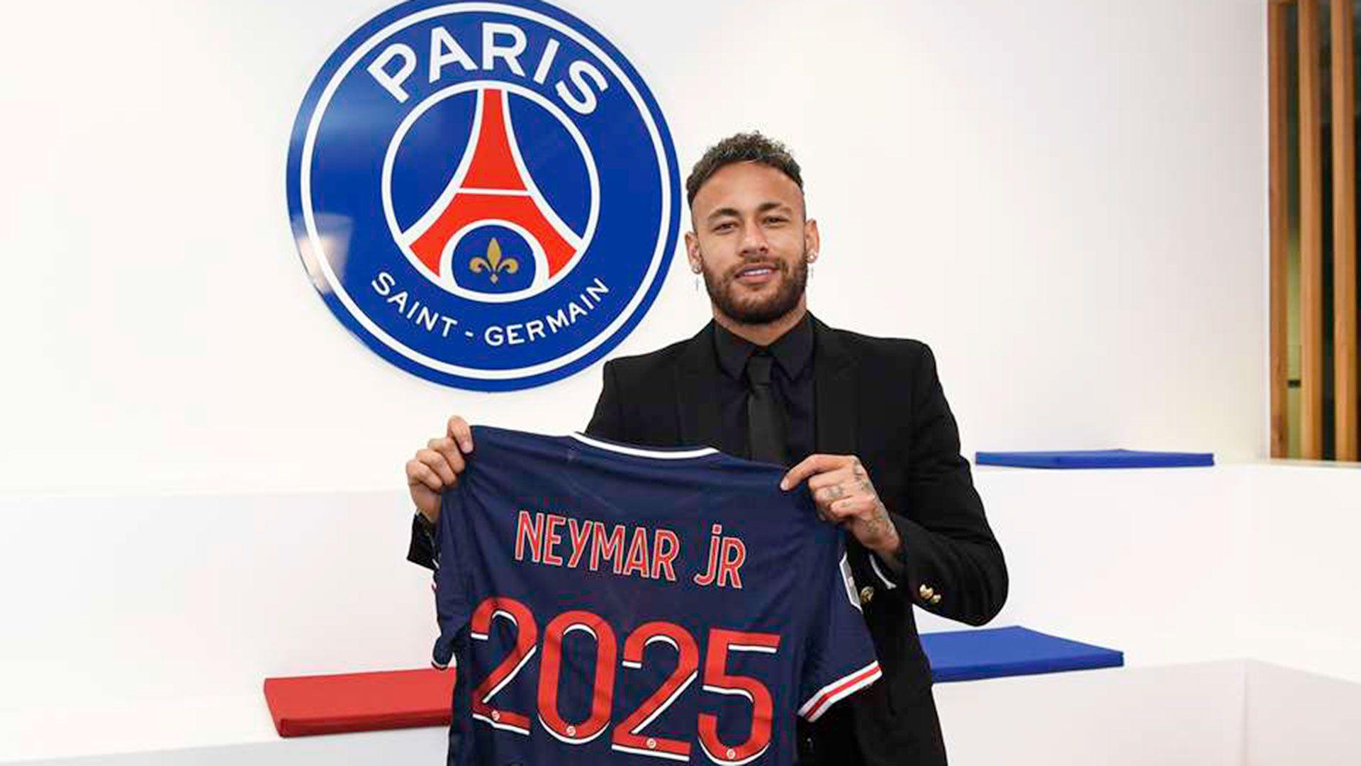 neymar-camiseta-PSG-2025
