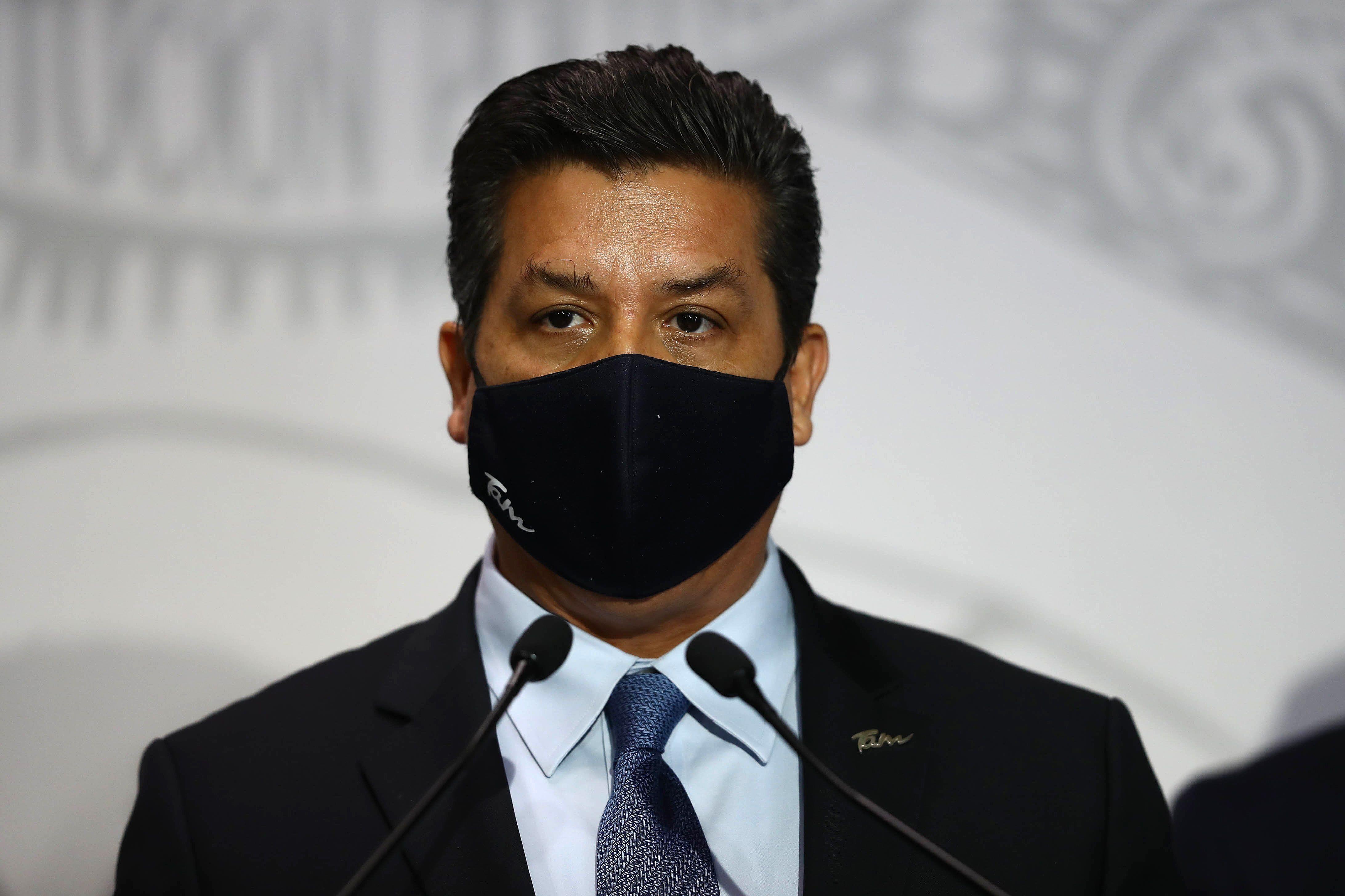 (Foto: EFE/Mario Guzmán/Archivo)