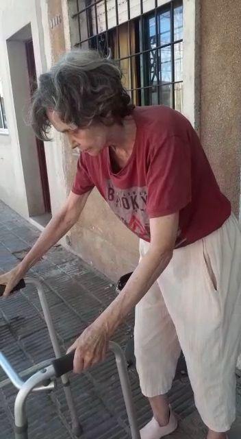 Camila Perisse