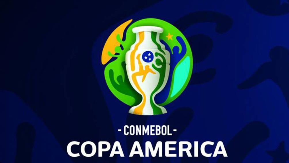 Conmebol modificó el reglamento para las modificaciones de los futbolistas en las listas de buena fe
