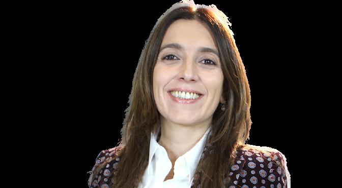 Boletas - las PASO - elecciones 2021