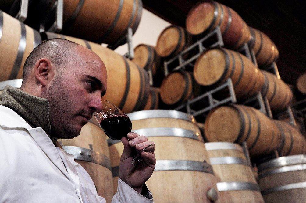 Entre los 100 premiados en The World's Best Vineyard 2021 figuran otras siete bodegas argentinas.