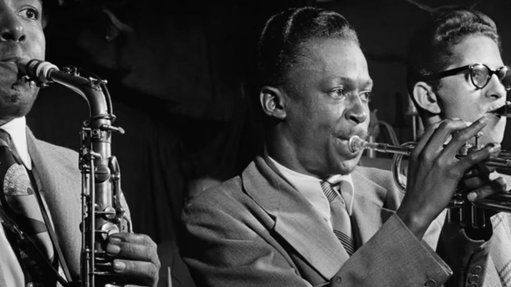 """Para el trompetista Mariano Loiácono """"el principal aporte"""" de Miles Davis """"ha sido la cantidad de veces que le ha dado un giro a su música"""""""