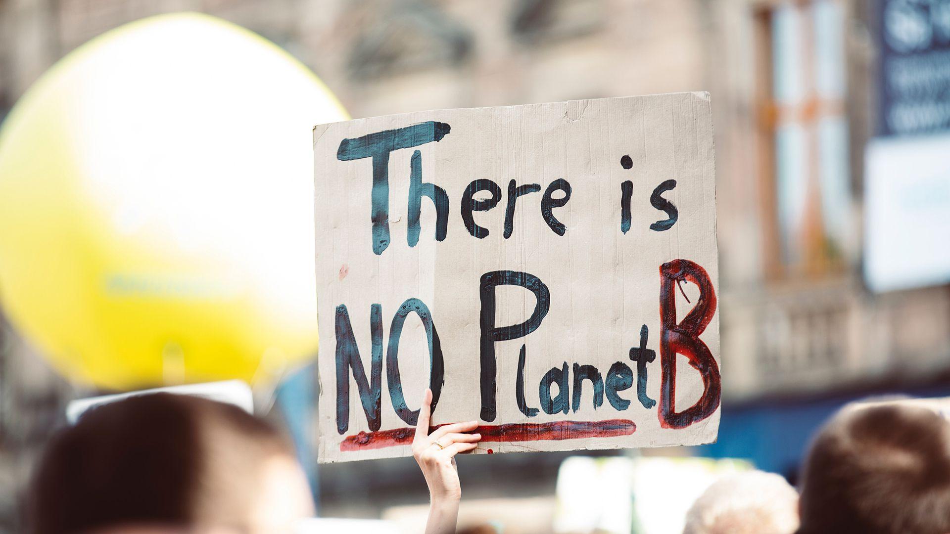 planeta, vacuna y cambio climático día de la tierra