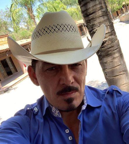 José Manuel Figueroa casa Cuernavaca ataque armado