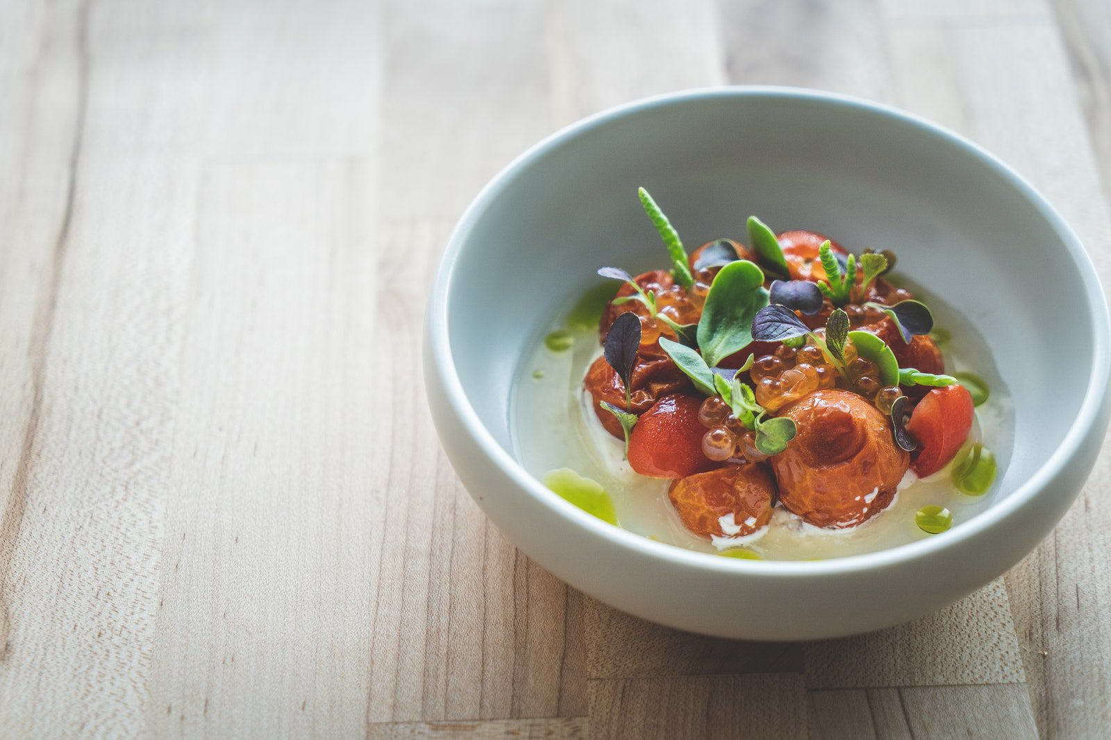 Mejores Restaurantes 2021