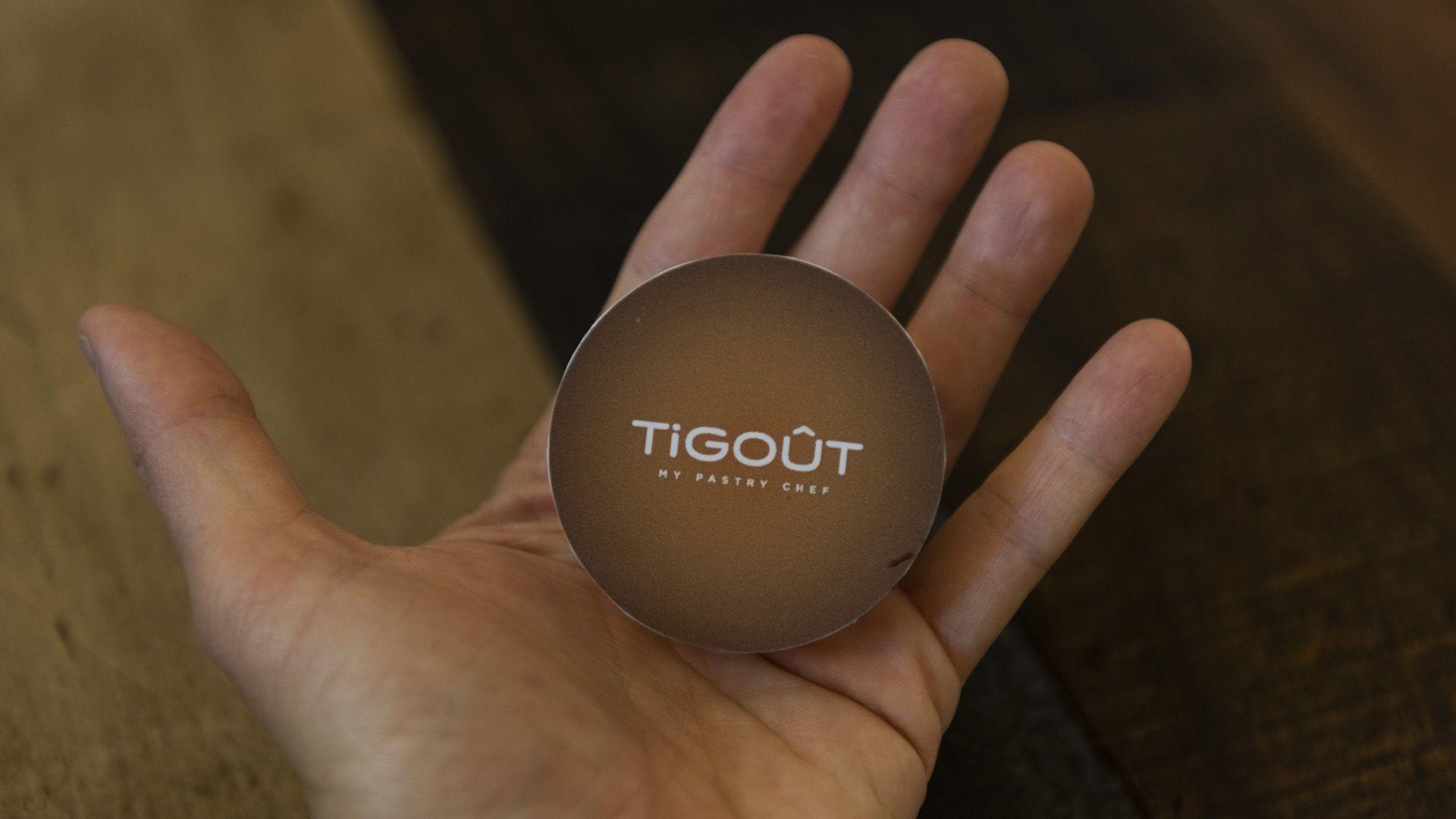 Las cápsulas, la parte más rentable del negocio, comenzaron a elaborarse en la Argentina; hoy, Tigout ya está montando una fábrica en España (Adrián Escandar)