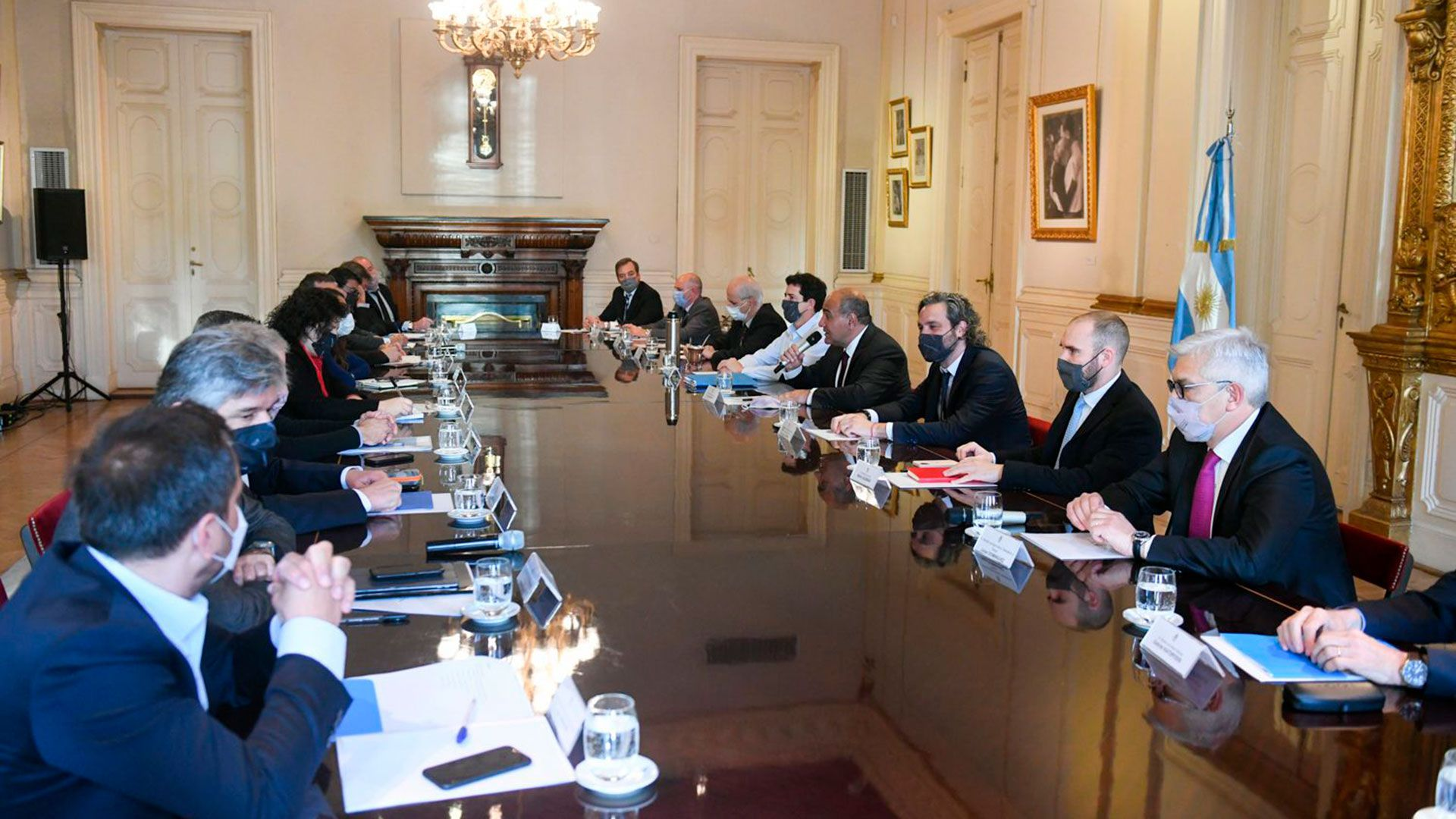 Manzur-reunion-de-gabinete-nacional