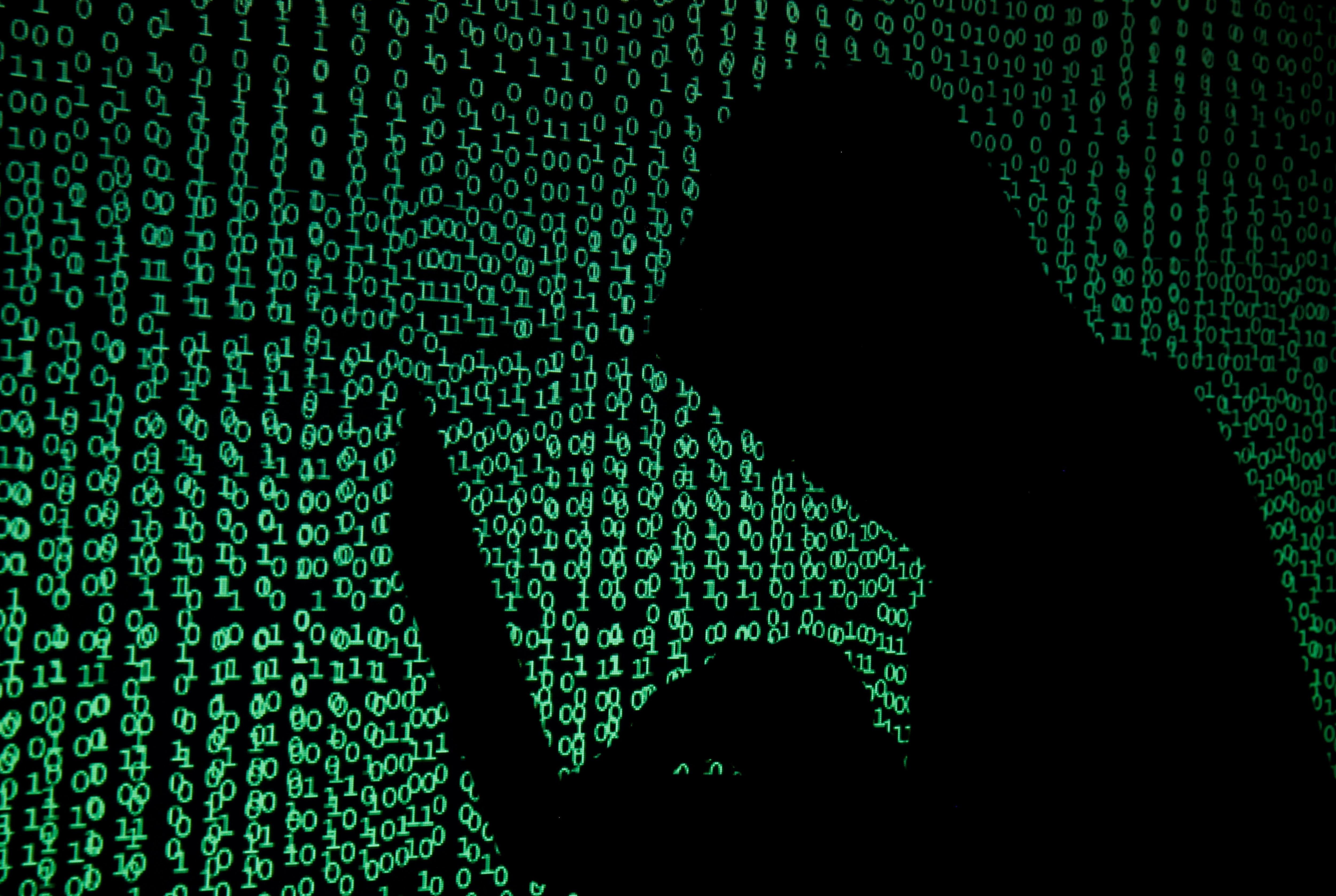 Es clave tomar precauciones al ingresar información personal en la web