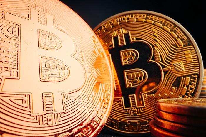 crecimiento-mercado-bitcoin-medidas-gubernamentales